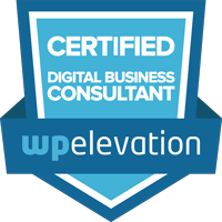 WP Certifified